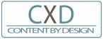 Content X Design
